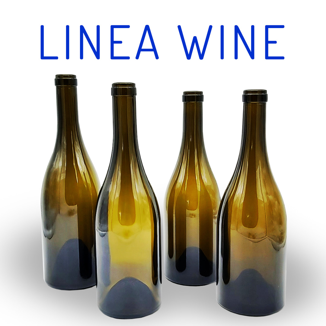 LINEWINE