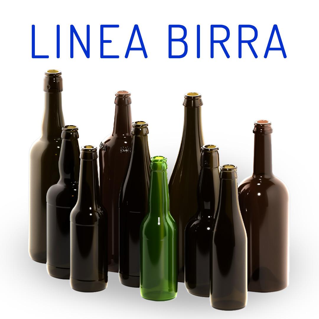 LINEABIRRA